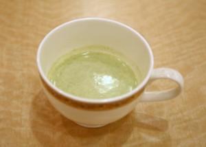 goya-soup