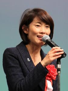06marukawa