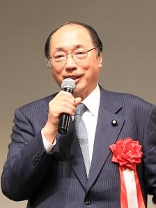 07nakagawa