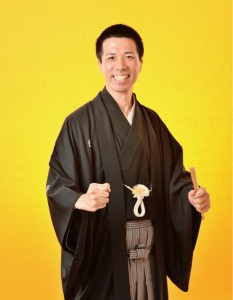 hayashiyahiroki